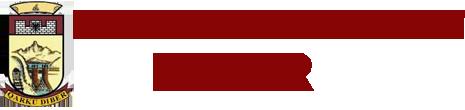 Këshilli i Qarkut Dibër :: Faqja Zyrtare