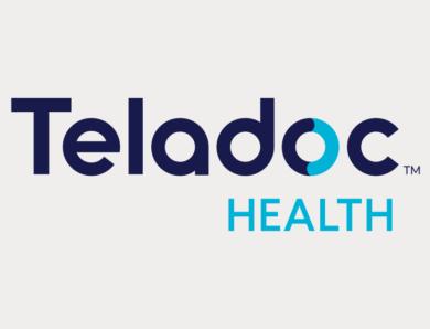 TeleDoc Albania ka hapur një linje të dedikuar me shërbim audio dhe video pa pagesë për të gjitha rajonet si Shqipëri ,Itali,Europë