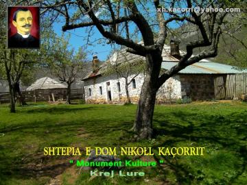 banesa_dom_nikolle_kacorrit-e1395734792679