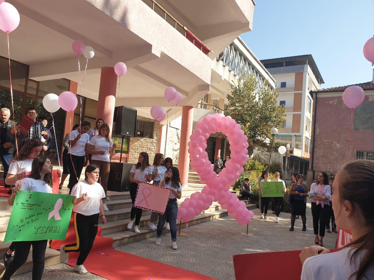 dita e kancerit te gjirit5