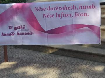 dita kancerit te gjirit1