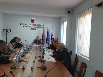 Mbledhje 3