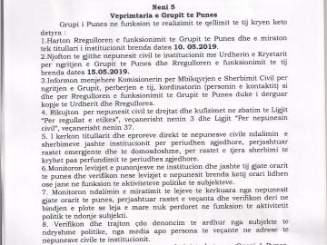 Rregullore faqe 2 001